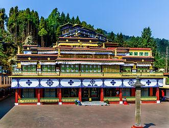 gangtok-rumtek-monastery-14779264947o.jp