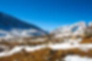 Zero_Point_Sikkim_-_North_Sikkim.jpg