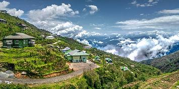 Beautiful_enchanting_Sikkim.jpg