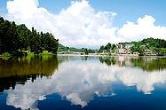 Mirik-Popular-Tourist-Places-in-West-Ben