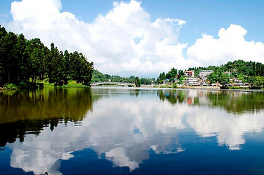 Mirik-Popular-Tourist-Places-in-West-Ben