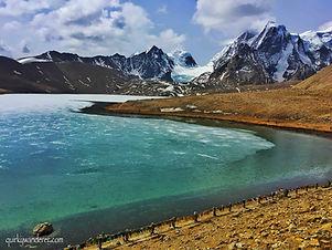 Gurudongmar-lake-sikkim.jpg