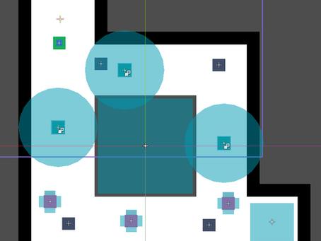 Troubleshooting: Even prototypes need it