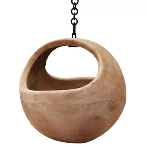 Hanging Pot, Mterra