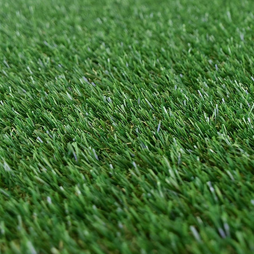 Artificial Turf - Evergreen Style [psqm]