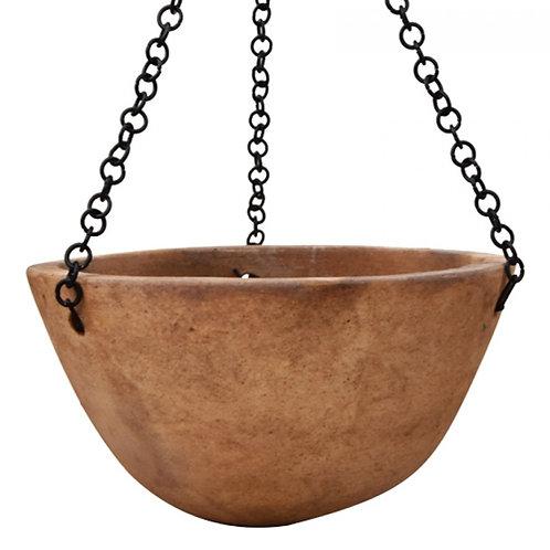 Hanging Pot, Egg Mterra