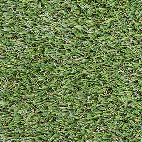Artificial Turf - Natural Style [psqm]