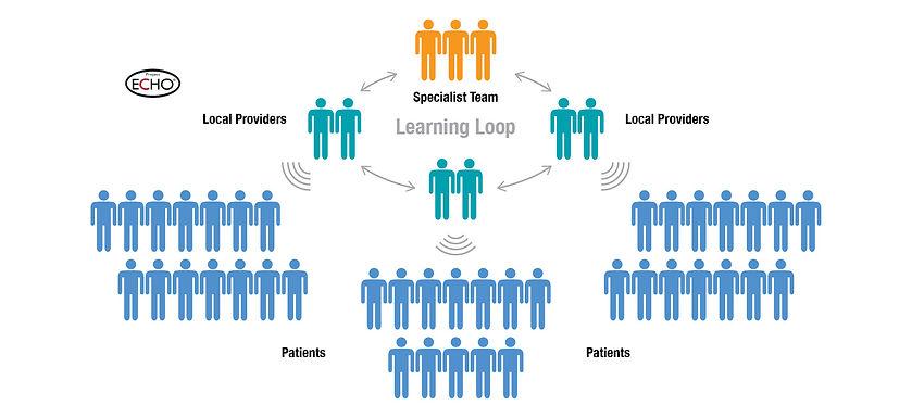 learning loop graphic.jpg