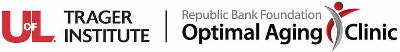 Trager–Republic Bank Fnd Optimal Aging C