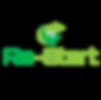 Re-Start | 経営・会計・事務を身近なものにする