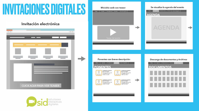 Virtual convention Online_Página_27.jpg
