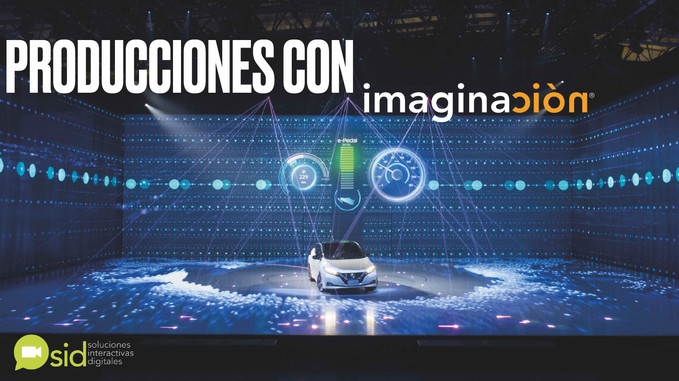 Virtual convention Online_Página_36.jpg