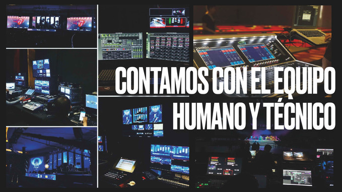 Virtual convention Online_Página_33.jpg