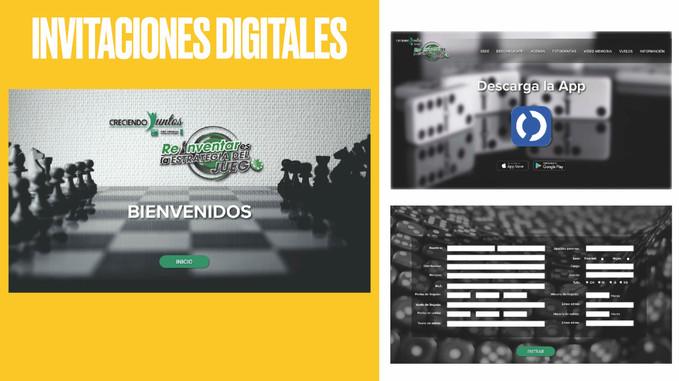 Virtual convention Online_Página_28.jpg