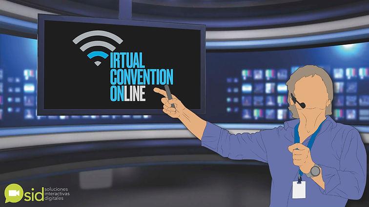 Virtual convention Online_Página_32.jpg