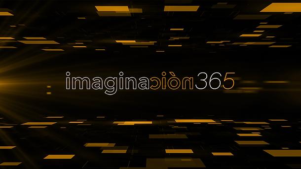 portada-365.png