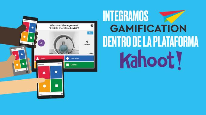 Virtual convention Online_Página_41.jpg