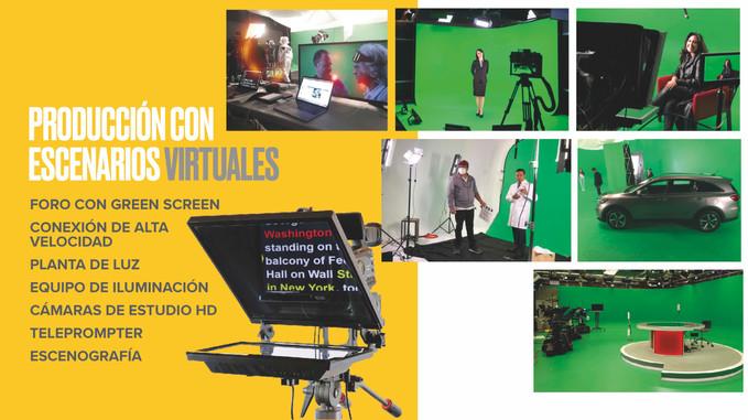 Virtual convention Online_Página_38.jpg