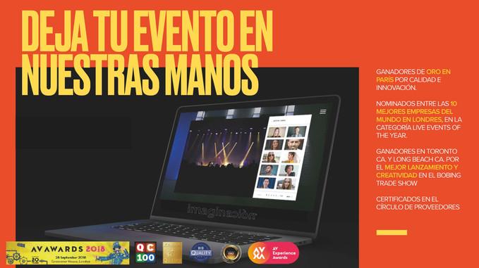 Virtual convention Online_Página_47.jpg