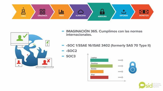 Virtual convention Online_Página_20.jpg