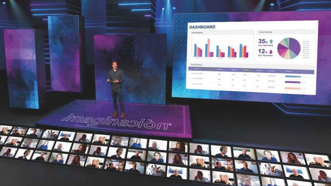 Virtual convention Online_Página_34.jpg