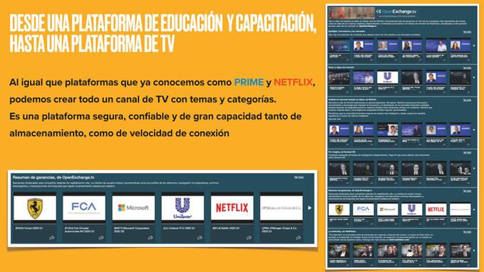 Virtual convention Online_Página_15.jpg