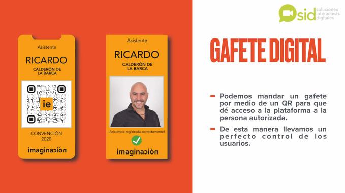 Virtual convention Online_Página_29.jpg