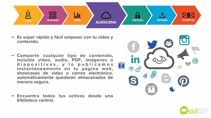 Virtual convention Online_Página_19.jpg