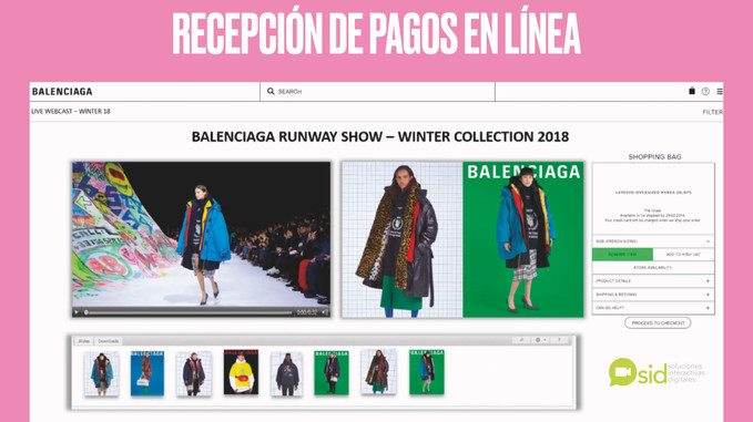 Virtual convention Online_Página_30.jpg