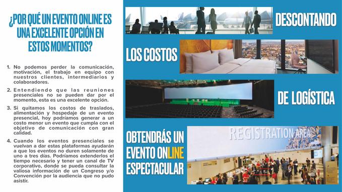 Virtual convention Online_Página_48.jpg