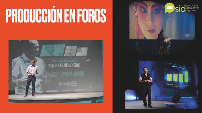 Virtual convention Online_Página_35.jpg