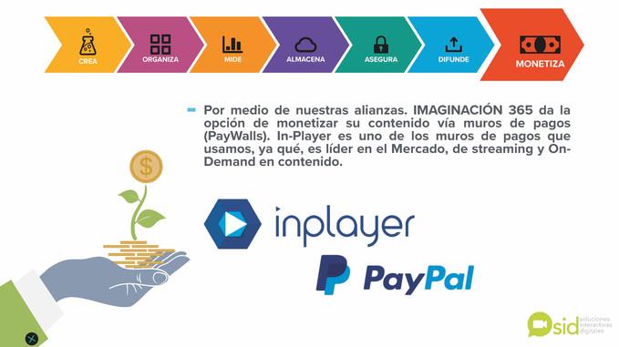 Virtual convention Online_Página_22.jpg