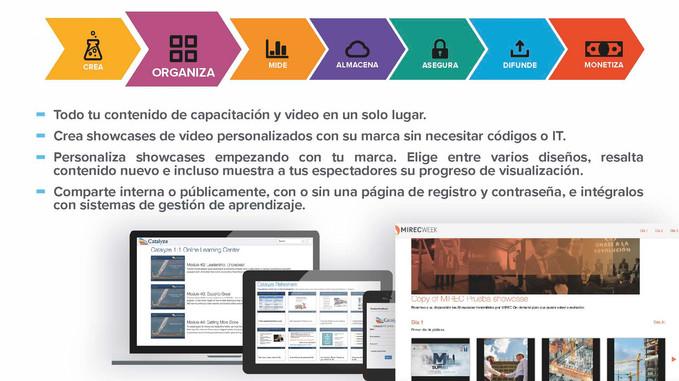 Virtual convention Online_Página_17.jpg
