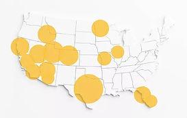 simple energy solar coverage map.JPG