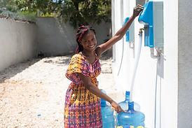 SWF_Haiti_woman.jpg