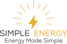 Simple Energy solar logo_PNG.png