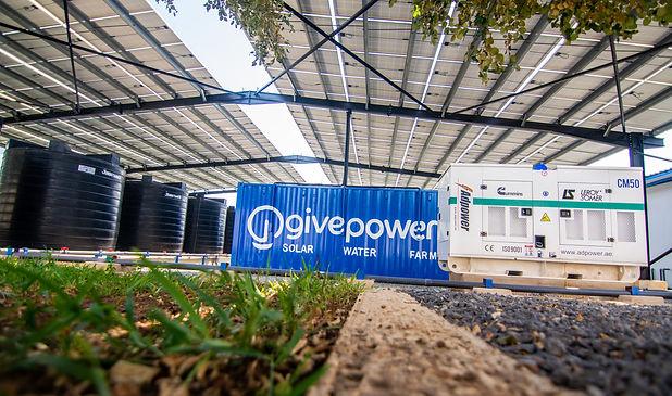 simple energy solar give power farm.jpg