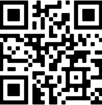 Simple Energy QR Code - Scan Me!
