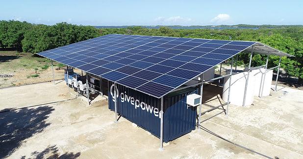 simple energy solar water farm.jpg