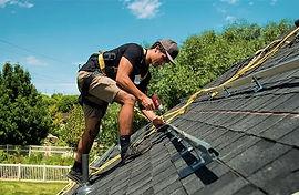 simpl energy solar company image 4.jpg