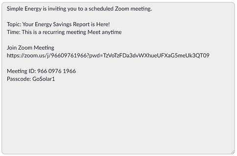 meeting invite.PNG