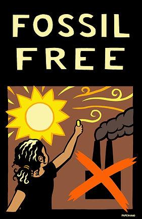 Fossil Free Kid warmtones_smoke.jpg
