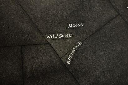 07_Moose_Wild Goose_Big Moose.JPG