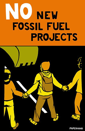 No New Fossil Fuel Projects color_edited