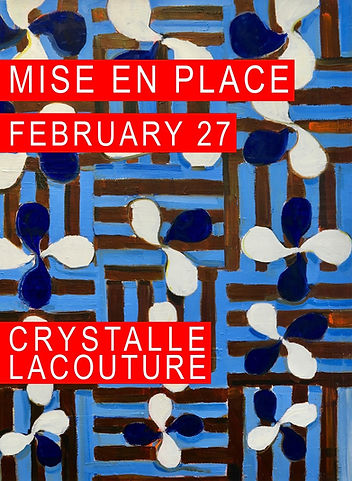 Crystalle%20Lacouture_edited.jpg