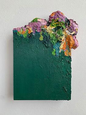 Brent2b-flowervaseIII.jpg