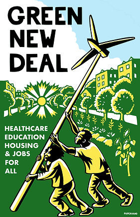 Green New Deal color_edited-3.jpg