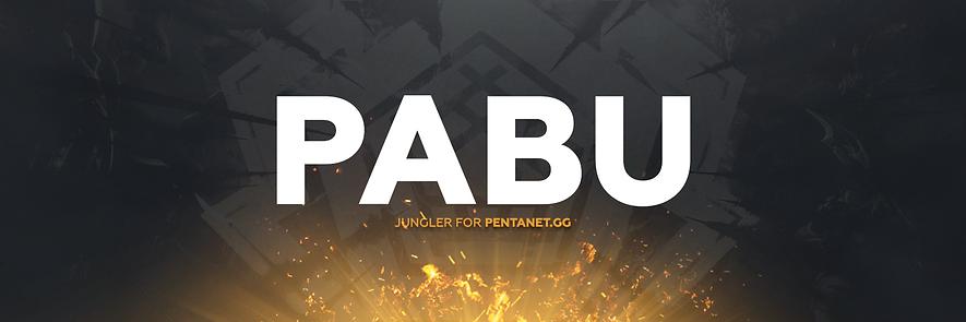 PABU-HEADER.png