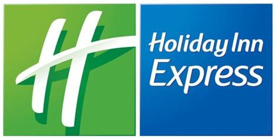 holiday-inn-express-oeiras.jpg