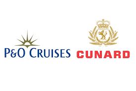 p&o cruises cunard.png